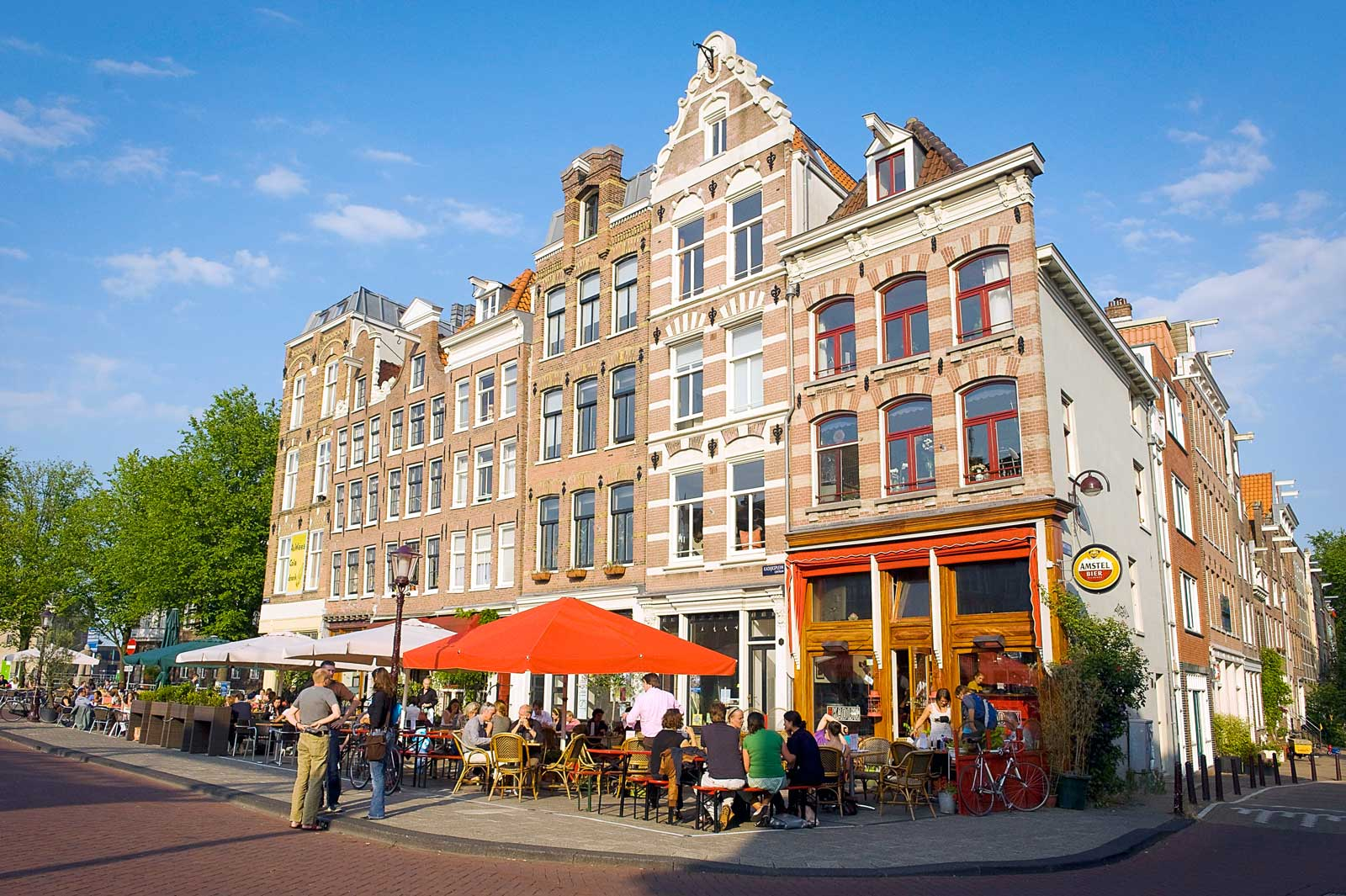 top 10 restaurants in amsterdam east. Black Bedroom Furniture Sets. Home Design Ideas